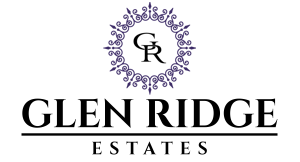 Glen Ridge Estates