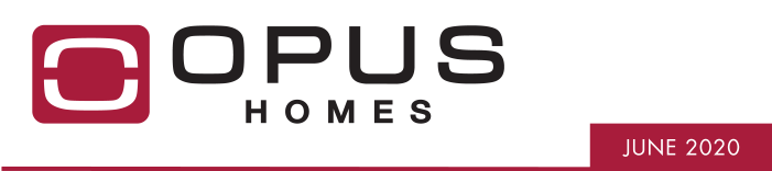 Click here to learn more about CityPointe Commons and register now to stay in touch with us and to receive the latest updates about this exciting new community coming soon.