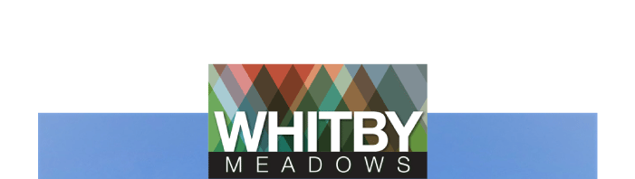 Whitby Meadows Only One Remaining  Home at  Whitby Meadows! All you have to do is decorate. At Whitby Meadows, one move-in ready home with over $25,000 in upgrades remains. This dream home will be ready for you in just a few months.