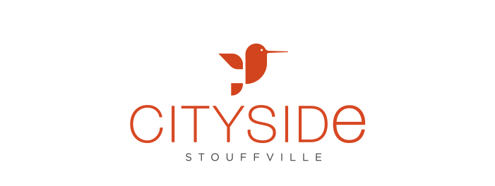 Cityside Stouffville Phase 1 is SOLD OUT in our Cityside community! Located near the intersection of Tenth Line and 19th Avenue in Stouffville, Cityside blends the closeness of the city with all the very best aspects of the Town of Stouffville.