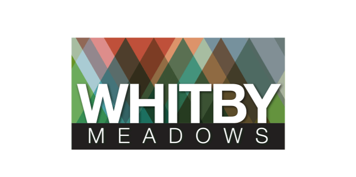 Whitby Meadows We are SOLD OUT of Phase 1 in Whitby Meadows! This community consists of gorgeous Laneway Towns, 30' detached, 36' detached products and marked OPUS's second time in Whitby.