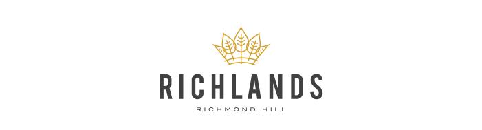 Richlands Richmond Hill