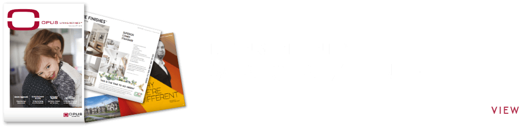 LIVING REFINIED MAGAZINE